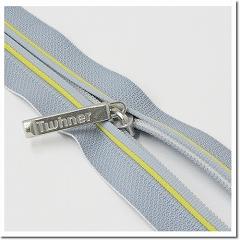 Twinner Type-07